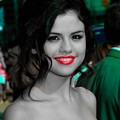 Photos: Beautiful Selena Gomez(9005845)