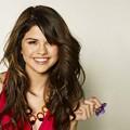 Beautiful Selena Gomez(9005848)