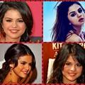 Photos: The latest image of Selena Gomez(43017)Collage