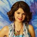 Photos: Beautiful Selena Gomez(9005849)