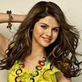 Photos: Beautiful Selena Gomez(9005850)