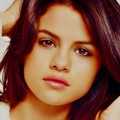 Photos: Beautiful Selena Gomez(9005851)