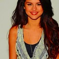 Beautiful Selena Gomez(9005854)