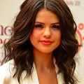 Photos: Beautiful Selena Gomez(9005856)