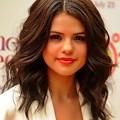 Photos: Beautiful Selena Gomez(9005856)