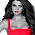Beautiful Selena Gomez(9005858)