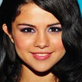 Beautiful Selena Gomez(9005859)