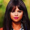 Beautiful Selena Gomez(9005862)