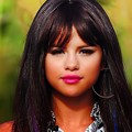 Photos: Beautiful Selena Gomez(9005862)