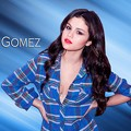 Beautiful Selena Gomez(9005863)