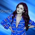 Beautiful Selena Gomez(9005864)