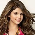 Beautiful Selena Gomez(9005865)
