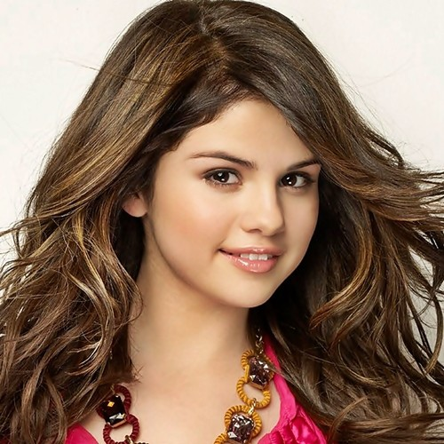 Photos: Beautiful Selena Gomez(9005866)