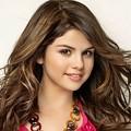 Beautiful Selena Gomez(9005866)
