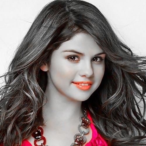 Beautiful Selena Gomez(9005867)