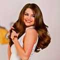 Beautiful Selena Gomez(9005868)