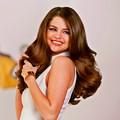 Photos: Beautiful Selena Gomez(9005868)