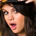 Photos: Beautiful Selena Gomez(9005870)