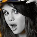 Beautiful Selena Gomez(9005871)