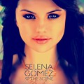 Beautiful Selena Gomez(9005874)