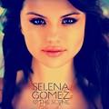 Photos: Beautiful Selena Gomez(9005874)