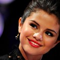 Beautiful Selena Gomez(9005876)
