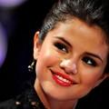 Photos: Beautiful Selena Gomez(9005876)
