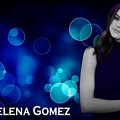Beautiful Selena Gomez(9005878)