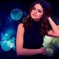 Beautiful Selena Gomez(9005879)