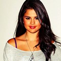 Beautiful Selena Gomez(9005880)