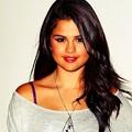 Beautiful Selena Gomez(9005880)