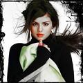 Beautiful Selena Gomez(9005881)