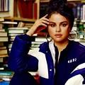 Beautiful Selena Gomez(9005883)