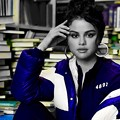 Beautiful Selena Gomez(9005884)