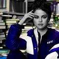 Beautiful Selena Gomez(9005884)