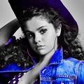 Beautiful Selena Gomez(9005891)