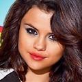 Beautiful Selena Gomez(9005892)