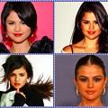 The latest image of Selena Gomez(43024)Collage