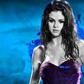 Beautiful Selena Gomez(9005894)
