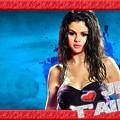 Photos: Beautiful Selena Gomez(9005896)