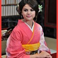 Beautiful Selena Gomez(9005897)