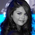 Beautiful Selena Gomez(9005898)