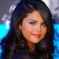 Beautiful Selena Gomez(9005899)