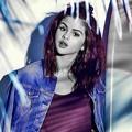 Beautiful Selena Gomez(9005900)