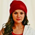 Beautiful Selena Gomez(9005901)