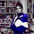 Beautiful Selena Gomez(9005902)