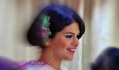 Beautiful Selena Gomez(9005903)