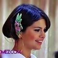 Beautiful Selena Gomez(9005904)