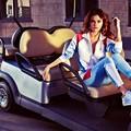 Beautiful Selena Gomez(9005908)