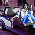 Photos: Beautiful Selena Gomez(9005909)